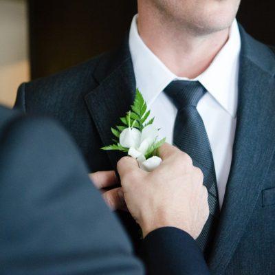 Quels sont les rôles du témoin du marié ?
