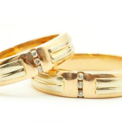 Alliances de mariage : les astuces pour faire le bon choix