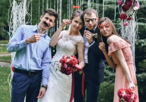 mariage-photbooth